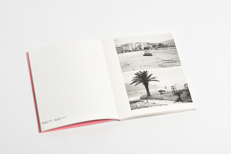 MA-Web-SterneAlbaniens-Buch-1500px-sRGB-1