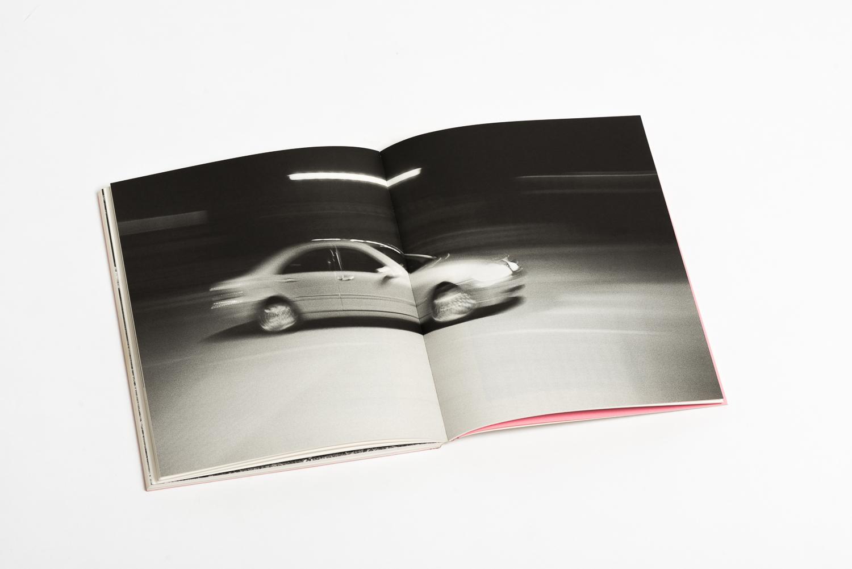 MA-Web-SterneAlbaniens-Buch-1500px-sRGB-4