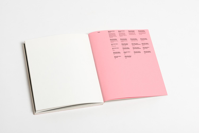 MA-Web-SterneAlbaniens-Buch-1500px-sRGB-5