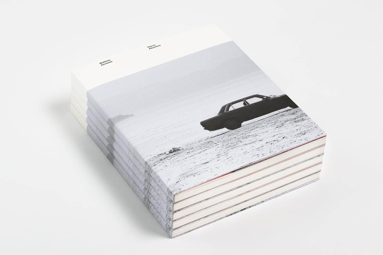 MA-Web-SterneAlbaniens-Buch-1500px-sRGB-6